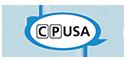 Control Panels USA Logo